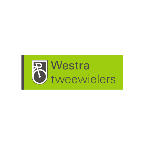 westra-logo